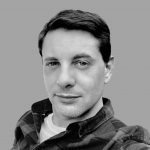 Adam Bonfanti